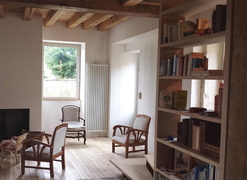 amenagement-interieur-maison-auxerre-yonne-89-10 – Beltramelli ...
