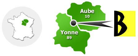 artisan-macon-yonne-89-aube-10