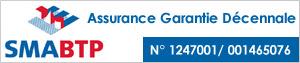 assurance-garantie-decennale-beltramelli