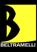 beltramelli-butteaux-yonne-89