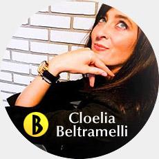 cloelia-beltramelli-batiment