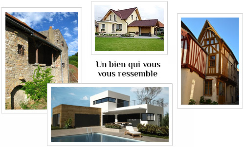 construction-renovation-maison-yonne-aube