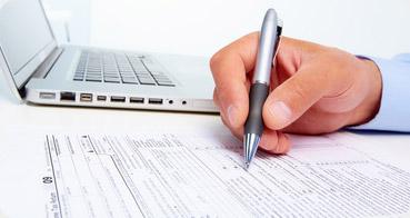 Documents administratifs travaux Aube Yonne