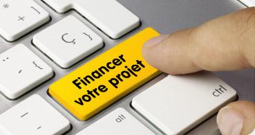 Financer votre projet immo yonne aube