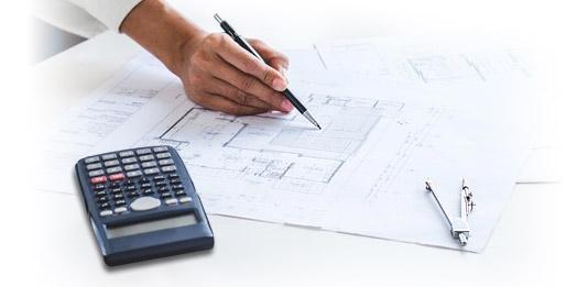 optimisez-votre-budget-travaux-yonne-89-aube-10