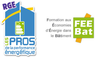 pros-de-la-performance-energetique-yonne-aube