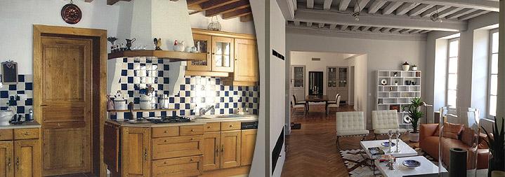 renovation-maison-auxerre-89-troyes-10
