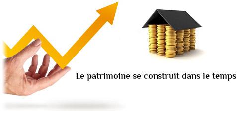 valoriser-votre-patrimoine-immobilier-yonne-aube