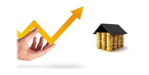 valorisez-votre-patrimoine-immobilier-yonne-89-aube-10